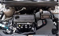 motor repair manual 2005 hyundai sonata electronic toll collection service manual problems removing a 2011 hyundai santa fe motor kia optima sorento hyundai