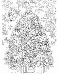 malvorlage erwachsene weihnachten ausmalbilder erwachsene