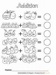 plusaufgaben mathematik 1 klasse grundschule