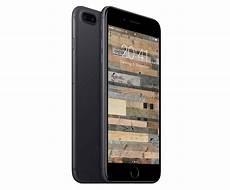 iphone 7 gebraucht kaufen apple iphone 7 plus 128 gb schwarz revendo ch