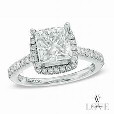 78 best images about vera wang love pinterest split shank engagement rings bridal sets and
