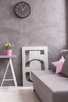 Türkis Kombinieren Wohnen - wohnzimmer farb kombinationen mit grau