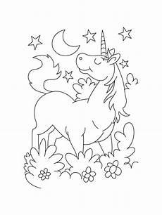 Unicorn Malvorlagen Kostenlos Herunterladen Ausmalbilder Einhorn Malvorlagen Kostenlos Zum Ausdrucken