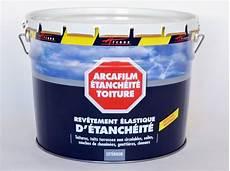quel produit pour etancheite terrasse produit d 233 tanch 233 it 233 pour toiture arcafilm etancheite