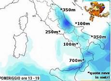 previsioni meteo candela la siritide storia su noepoli