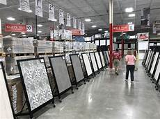 floor and decor smyrna ga floor decor opening la quinta location in former sam s club building