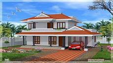 small kerala style house plans house plans kerala home design small house plans kerala
