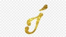 Unicorn Malvorlagen Kostenlos Herunterladen Unicorn Alphabet Buchstaben Schreiben M Einhorn Png