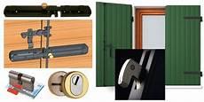 sicurezze per persiane sostituzione serrature treviso assistenza apertura porte
