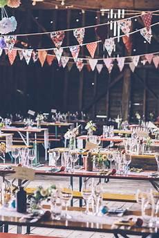 10 ways to have a beautiful budget wedding rock my wedding uk wedding blog