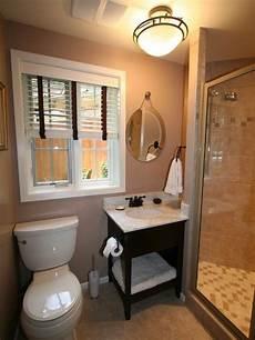 Unique Small Bathroom Ideas Small Bathroom Unique Design