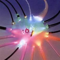 Formation Aux Nouvelles Technologies D 233 Clairage Fibre