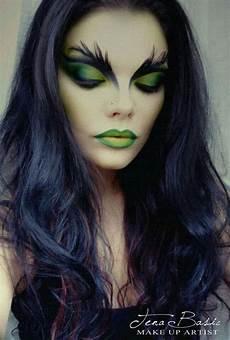Danamicheleღ Make Up Hexe Und