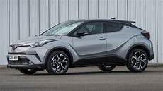 c hr hybride 2017 toyota c hr hybrid goes on sale in january 2017