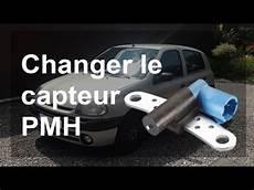 Remplacer Le Capteur Pmh Point Mort Haut Renault Clio