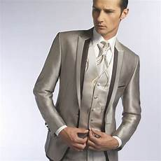 costumes mariage homme