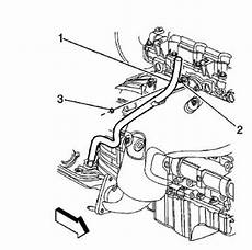 manual repair free 1994 gmc 2500 transmission control service manual diagram of transmission dipstick on a 1994 gmc vandura 2500 82 gmc wiring
