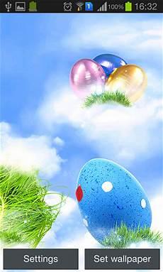 Malvorlagen Ostern Kostenlos Vollversion Easter Hd F 252 R Android Kostenlos Herunterladen Live