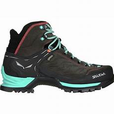 salewa mountain trainer mid gtx backpacking boot s