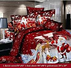 christmas bedding sets com