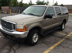 how petrol cars work 2000 ford excursion parking system sell used 2000 ford excursion xlt sport utility 4 door 7 3l cheap get in and go 4x4 in brook