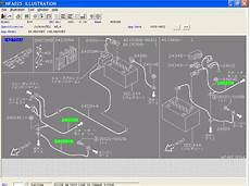 r33 chassis wiring diagram general maintenance sau community