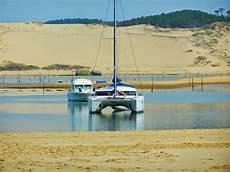 location bateau bassin arcachon trouvez votre location de bateau id 233 ale sur le bassin d arcachon sortie en bateau sur le bassin