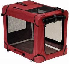 Tente Pliable Pour Chien 88 X 56 X 67 Cm Accessoires