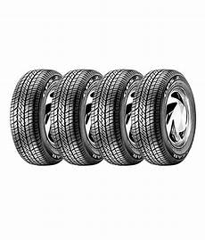 goodyear gt3 175 65 r15 84t tubeless set of 4