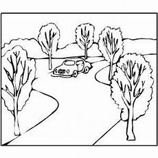 road vehicles coloring pages 16417 road coloring pages