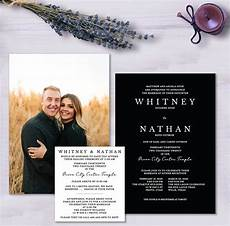 wedding invitations utah county congratulations to this beautiful nathan