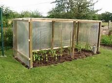 gewächshaus tomaten selber bauen tomatenhaus garten tomatenhaus tomaten haus und garten