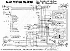 2006 Ford F350 Wiring Diagram Data Wiring Diagrams