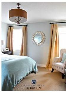 paint colour review sherwin williams silver strand south facing bedroom beige carpet south