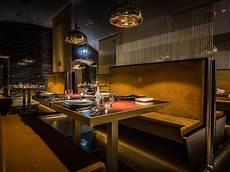 Die Besten Restaurants In Frankfurt Am The Frequent