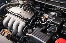 augmenter la puissance de sa voiture optimiser sa voiture am 233 liorer moteur 224 4 cylindres