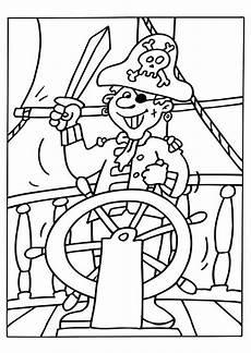 Www Ausmalbilder Info Malbuch Malvorlagen Kostenlos Malvorlage Piraten Mandala Ausmalbilder