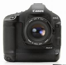 canon eos 1 canon eos 1d iv review digital photography review