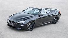 2016 bmw m6 convertible by g power top speed