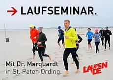 trainingsrechner f 252 r l 228 ufer marquardt running 174 dr