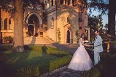 fotografo matrimonio pavia fotografo matrimonio mornico pavia 00003 white