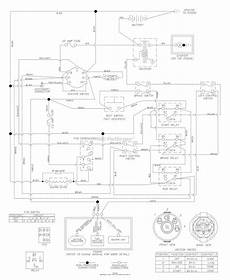 husqvarna cz 4217 968999246 2006 08 parts diagram for wiring schematic