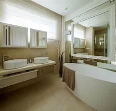Badezimmer Bilder Ideen - moderne badezimmer einrichtungen 30 bilder und ideen