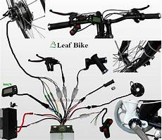 48v electric bike controller wiring diagram wiring library