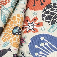 tessuti per tappezzeria on line impresi 243 n en telas para trajes dise 241 a 100 tejidos de