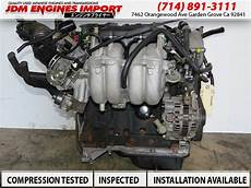 electronic stability control 1996 mazda protege spare parts catalogs repair 1999 mazda protege engines mazda protege5 2 0l engine jdm fs protege 1999 2003 dohc