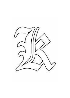 Kinder Malvorlagen Buchstaben Quest Buchstabe Grosses K Calligraphy Arabic Calligraphy