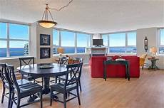 Vacation Apartments For Rent In Seattle by Apartment Vacation Rental In Seattle From Vrbo