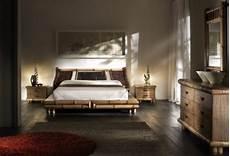 arredamento bambu arredare una da letto in stile etnico nel 2019