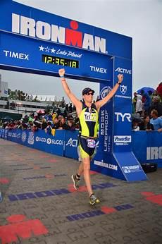 Malvorlagen Ironman Race Viral 237 Zalo 191 Lo Sabes Todo De Un Ironman